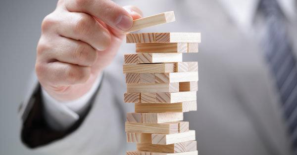 Hogyan építsd fel az állásinterjú-stratégiád?