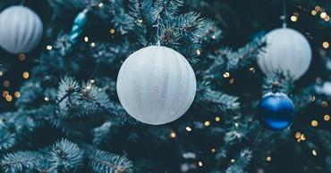 Eldőlt: nem lesz munkaszüneti nap december 24-e