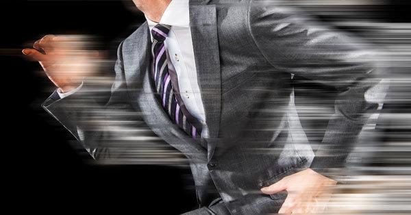 Így válhatsz energikus munkavállalóvá