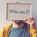 Miért fontos az önismeret az álláskereséshez?