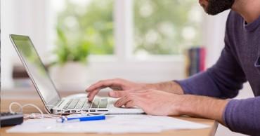 Álláskeresés állásból – óvatosan, diszkréten