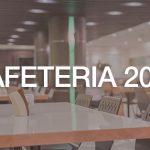 Cafeteria 2018: jövőre kiegészül a diákhitellel