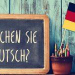 Erre számíthatsz, ha Németországban szeretnél elhelyezkedni