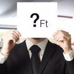 Állásinterjú: fizetési igény meghatározása pályakezdőként vagy már tapasztalt munkavállalóként