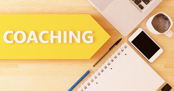Hogyan dolgoznak az álláskeresési tanácsadók?