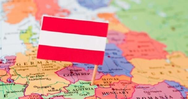 osztrák önéletrajz minta 2019 Így lesznek osztrák fizetések Magyarországon | Cvonline.hu osztrák önéletrajz minta 2019