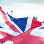7 érv, hogy ne várj tovább, ha az Egyesült Királyságba készülsz