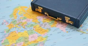 Külföldi munka nyelvtudás nélkül – lehetséges?