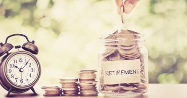Külföldi munka után is jár a nyugdíj?