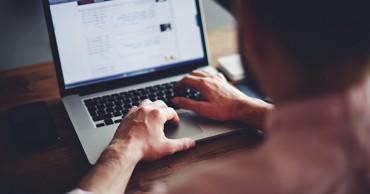 Mi kell az álláskereséshez? – Néhány elvárás napjainkban