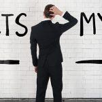 Tévhitek a munkavállalói készségekkel kapcsolatban