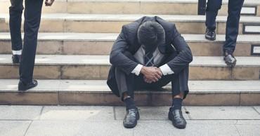 3 hasznos tanács neked, ha elvesztetted az állásod