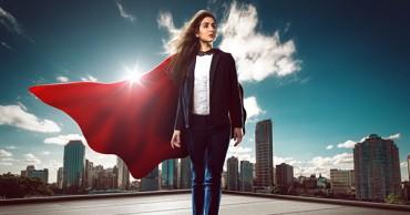 Hogyan legyünk sikeres női vezetők 2018-ban?