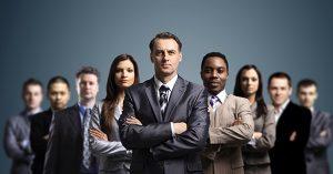 Mit akarnak a munkavállalók?