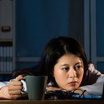 10 tipp éjszakai műszakhoz