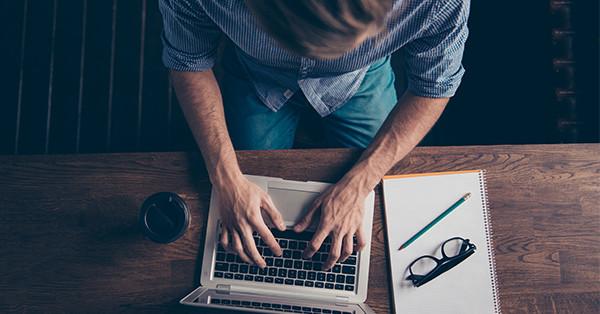 önéletrajz feltöltése internetre Álláskeresés interneten? | Cvonline.hu önéletrajz feltöltése internetre