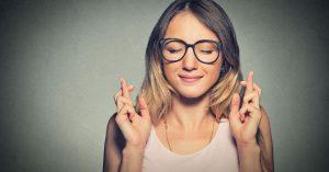 Állásinterjú: 5 tipp stressz ellen!