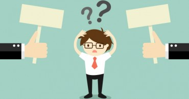 Álláskeresői dilemmák: hogyan válasszunk több állásajánlat közül?