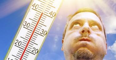 Hőségriadó a munkahelyeken – A munkavállalók jogai a kánikulában