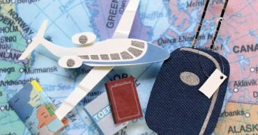 Külföldi állás hatásai az életedre