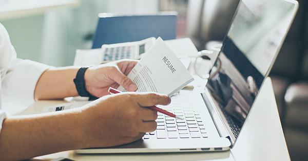 önéletrajz pdf vagy word Önéletrajz – Gyakori kérdések | Cvonline.hu önéletrajz pdf vagy word
