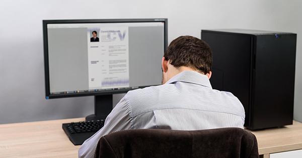 önéletrajz milyen formátumban Önéletrajz – Gyakori kérdések | Cvonline.hu önéletrajz milyen formátumban
