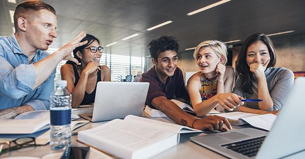 önéletrajz diák gyakori kérdések 7 legfontosabb kérdés és válasz a diákmunkáról! | Cvonline.hu önéletrajz diák gyakori kérdések