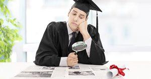 7 legfontosabb kérdés és válasz a diákmunkáról!