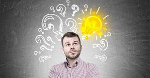 Hogyan legyen az állásváltás életminőségbeli váltás is?