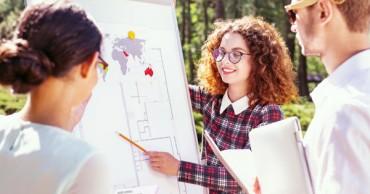 Soft skills, vagyis a puha készségek – Mit kell tudni róla?