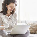 10 otthonról végezhető munka