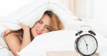 5 tipp, hogy könnyebben menjen a reggeli ébredés
