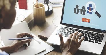 8 tévhit az álláskeresésről