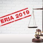 Cafeteria 2019: döntés született