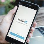 Mit keresnek a HR-esek a LinkedIn profilunkon?