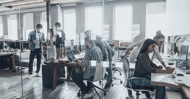 Multi vagy kkv – melyik való neked?