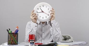 Út a gyakornoki munkától a főállásig – személyes beszámoló