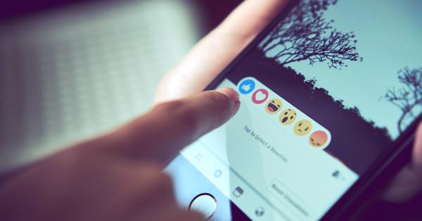 Állást, munkát keresek – Avagy, ismerd meg új Facebook oldalunkat!