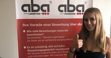 Németországban dolgoznál? – ismerd meg az Abakus cégcsoport lehetőségeit