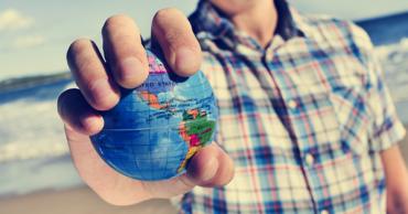 Munkavállalás itthon vagy külföldön?