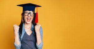 Mit kezdjek a bölcsészdiplomámmal?