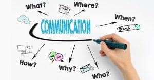 Munkahelyi kommunikáció – tippek a fejlődés érdekében