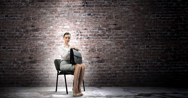 5 meghatározó pillanat egy állásinterjún