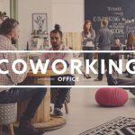 Coworking, avagy a jövő munkahelye