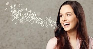 Kommunikációs készségek, amelyek kellenek az álláskereséshez