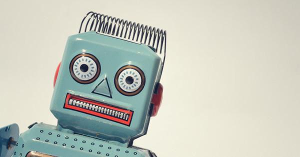 Robotok – Milyen munkaköröket veszélyeztet a technológia fejlődése?