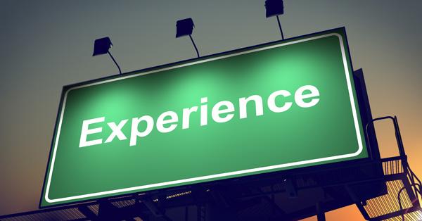 Beosztásod vagy szerepköröd van a cégnél? Mit írj ebből az önéletrajzba?