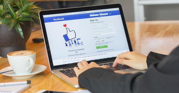 Milyen legyen egy álláskereső profilja a közösségi médiában?