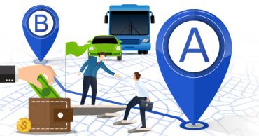 Utazási költségtérítés 2019-ben