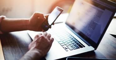 9 ingyenes alkalmazás, ami megkönnyíti a munkádat